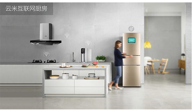 云米互联网智能家电_云米互联网智能厨房【视频】-_-云米科技_26.jpg