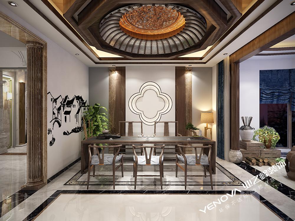 7茶室造型墙.jpg