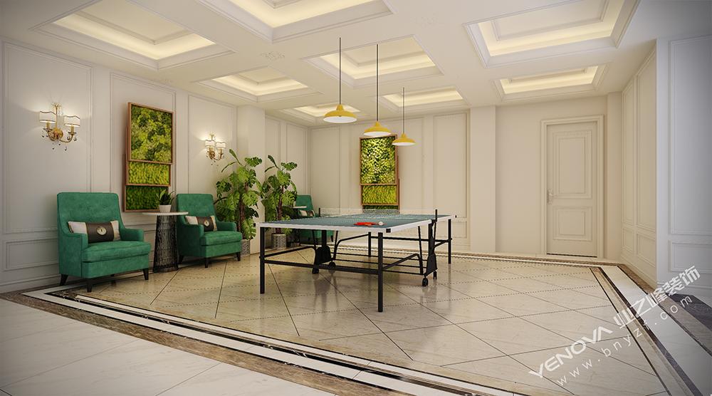 乒乓球室 拷貝.png